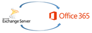 ExchangeToOffice365_180
