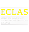 European Council Of Landscape Architecture Schools